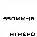 350mm-ig