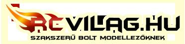 RCVilag.hu